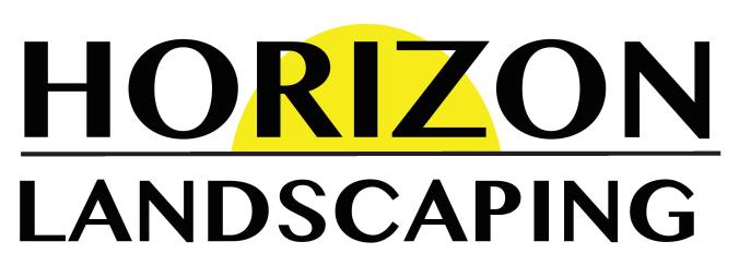 logo- HL