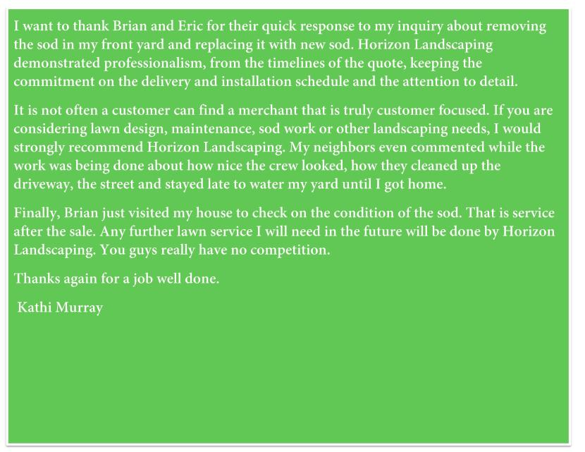 testimonals -page-001