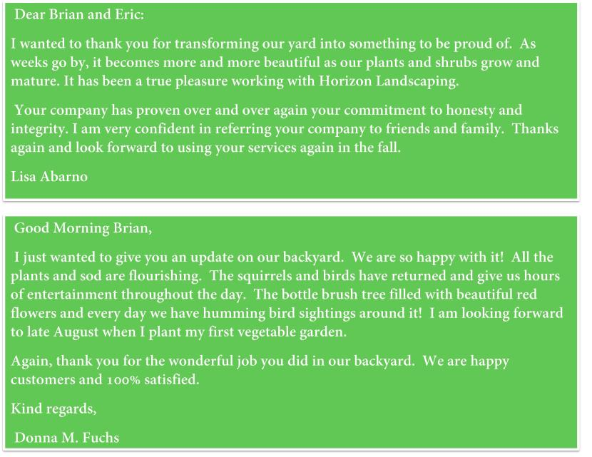 testimonals -page-003
