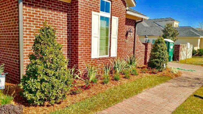 horizon-landscaping-of-jacksonville-1