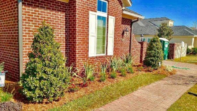 horizon-landscaping-of-jacksonville-1